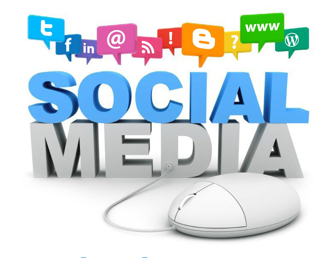 SOCIAL MEDIA: A MEANS OF ENHANCING COLLABORATIVE SCIENTIFIC INNOVATION IN NIGERIA image